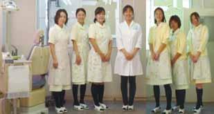 久里浜中央歯科医院