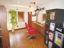 HAIR STUDIO S.T.A.R.
