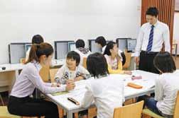 学研CAIスクール 久里浜中央校